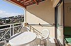 Appartement Cannes Villa Francia 2p 4/5p Standard Cannes Thumbnail 4