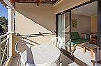 Appartement Cannes Villa Francia 2p 4/5p Standard Cannes Thumbnail 5