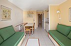Appartement Cannes Villa Francia 2p 4/5p Standard Cannes Thumbnail 6