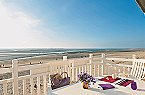 Residence de la plage H 3p 5/6 Standard