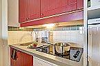 Appartement Le Domaine de Gascogne 2/3p 5/6p. Biscarrosse Thumbnail 19