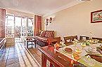 Appartement Le Domaine de Gascogne 2/3p 5/6p. Biscarrosse Thumbnail 7