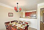 Appartement Le Domaine de Gascogne 2/3p 5/6p. Biscarrosse Thumbnail 15