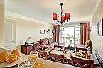 Appartement Le Domaine de Gascogne 2/3p 5/6p. Biscarrosse Thumbnail 11
