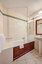 Appartement Le Domaine de Gascogne 2/3p 5/6p. Biscarrosse Thumbnail 28
