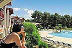Appartement Le Domaine de Gascogne 2/3p 5/6p. Biscarrosse Thumbnail 29