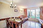 Appartement Le Domaine de Gascogne 2/3p 5/6p. Biscarrosse Thumbnail 10