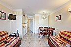 Appartement Le Domaine de Gascogne 2/3p 5/6p. Biscarrosse Thumbnail 14