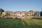 Appartement Le Domaine de Gascogne 2/3p 5/6p. Biscarrosse Thumbnail 40