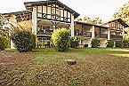 Appartement Le Domaine de Gascogne 2/3p 5/6p. Biscarrosse Thumbnail 41