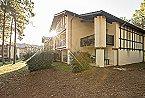 Appartement Le Domaine de Gascogne 2/3p 5/6p. Biscarrosse Thumbnail 42