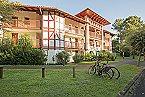 Appartement Le Domaine de Gascogne 2/3p 5/6p. Biscarrosse Thumbnail 43