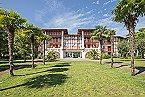Appartement Le Domaine de Gascogne 2/3p 5/6p. Biscarrosse Thumbnail 44