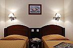 Appartement Le Domaine de Gascogne 2/3p 5/6p. Biscarrosse Thumbnail 24