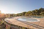 Appartement Le Domaine de Gascogne 2/3p 5/6p. Biscarrosse Thumbnail 39