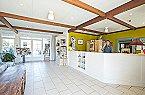 Appartement Le Domaine de Gascogne 2/3p 5/6p. Biscarrosse Thumbnail 31