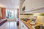 Appartement Le Domaine de Gascogne 2/3p 5/6p. Biscarrosse Thumbnail 18