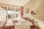 Appartement Le Domaine de Gascogne 2/3p 5/6p. Biscarrosse Thumbnail 22