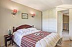 Appartement Le Domaine de Gascogne 2/3p 5/6p. Biscarrosse Thumbnail 23