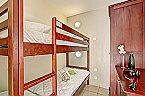 Appartement Le Domaine de Gascogne 2/3p 5/6p. Biscarrosse Thumbnail 25