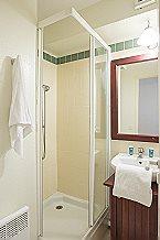 Appartement Le Domaine de Gascogne 2/3p 5/6p. Biscarrosse Thumbnail 27