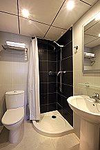 Apartamento Salou 3p 6p Standard Coma Ruga Miniatura 10