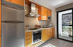 Apartamento Salou 3p 6p Standard Coma Ruga Miniatura 5