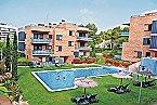 Appartement Salou 3p 6p Standard Coma Ruga Thumbnail 26
