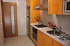 Apartamento Salou 3p 6p Standard Coma Ruga Miniatura 6