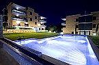 Appartement Salou 3p 6p Standard Coma Ruga Thumbnail 18