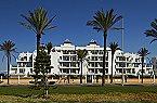 Appartement Roquetas de mar 3p 6 Almería Miniature 26