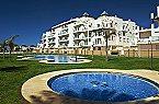 Appartement Roquetas de mar 3p 6 Almería Miniature 23