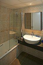 Appartement Roquetas de mar 3p 6 Almería Miniature 17