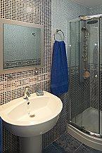 Appartement Roquetas de mar 3p 6 Almería Miniature 18