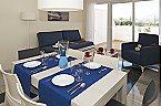 Appartement Roquetas de mar 3p 6 Almería Miniature 12