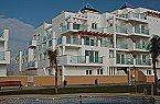 Appartement Roquetas de mar 3p 6 Almería Miniature 27