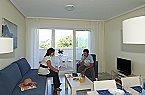 Appartement Roquetas de mar 3p 6 Almería Miniature 5