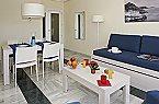 Appartement Roquetas de mar 3p 6 Almería Miniature 8