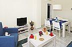 Appartement Roquetas de mar 3p 6 Almería Miniature 9