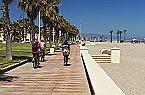Appartement Roquetas de mar 3p 6 Almería Miniature 29