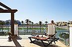 Appartement Roquetas de mar 3p 6 Almería Miniature 20