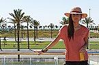 Appartement Roquetas de mar 3p 6 Almería Miniature 19