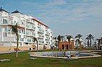 Appartement Roquetas de mar 3p 6 Almería Miniature 21