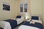 Appartement Roquetas de mar 3p 6 Almería Miniature 15
