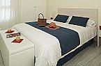 Appartement Roquetas de mar 3p 6 Almería Miniature 16