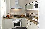 Appartement Roquetas de mar 3p 6 Almería Miniature 13