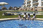 Appartement Roquetas de mar 3p 6 Almería Miniature 22