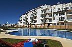 Appartement Roquetas de mar 3p 6 Almería Miniature 24