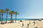 Appartement Roquetas de mar 3p 6 Almería Miniature 30