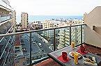 Appartement Benalmadena Principe 2p 3/4p Benalmadena Thumbnail 23